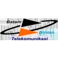BBT - Batam Bintan Telekomunikasi